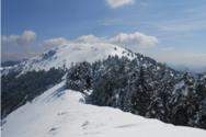 Πάτρα: Δράσεις από τον Σύνδεσμο Ελλήνων Ορειβατών