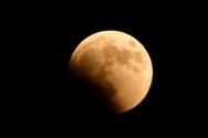 Σχεδιάζουν γεωτρήσεις στο φεγγάρι