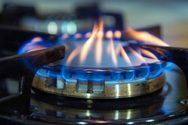 Βρέθηκαν τα σημεία για τις δεξαμενές του LNG σε Πάτρα, Αγρίνιο και Πύργο!