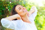 Πόσο καθοριστικό είναι το ύψος των γυναικών για τη μακροζωία;