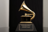 Οι τραγουδιστές που θα εμφανιστούν live στα βραβεία Grammy!