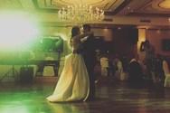 Παντρεύτηκε ο Γιάννης Τσίλης! (φωτο)