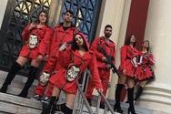Προσοχή: Ιταλοί μαφιόζοι στην Πάτρα ετοιμάζουν την πιο τέλεια ληστεία!