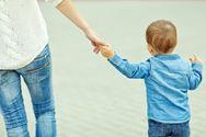 Γιατί οι Έλληνες δεν κάνουν παιδιά