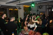 Χάντρες - Aς κρατήσουν οι χοροί μέχρι το πρωί! (pics)