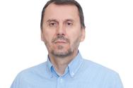 Ηλίας Ευαγγελόπουλος: