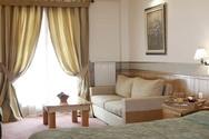 Ζητούνται καμαριέρες για ξενοδοχείο στην Ορεινή Ναυπακτία
