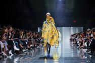 Συστάσεις στους οίκους μόδας να μην προσλαμβάνουν ανήλικα μοντέλα