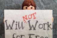 Καταγγελία: Εκβιαστικές τακτικές από μεγάλη εταιρεία με υποκατάστημα στην Πάτρα
