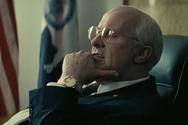Vice - H μεταμόρφωση του Christian Bale εντυπωσίασε τους Πατρινούς