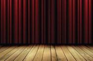 Πάτρα: Οι εργαζόμενοι του ΟΤΕ ανεβάζουν στο θεατρικό σανίδι το
