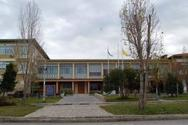 Το Πανεπιστήμιο Πατρών προχωρά με γοργούς ρυθμούς στην ανακαίνιση των κτιριακών του υποδομών