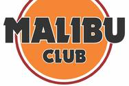 Malibu caffe