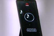 H Huawei ολοκλήρωσε την ημιτελή 8η Συμφωνία του Σούμπερτ (video)