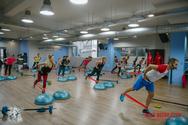 Το Νο1 γυμναστήριο της Πάτρας, επιστρέφει με προσφορές που δεν πρέπει να χάσετε!