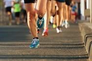 Πραγματοποιείται για 8η χρονιά, ο Λαϊκός Αγώνας Δρόμου - Ημιμαραθώνιος Αιγιαλείας!