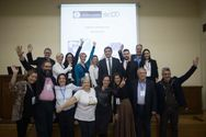 ΣΕΒΠΕ-ΔΕ: Χρηματοδότηση γυναικείων επιχειρήσεων ύψους 650.000 ευρώ