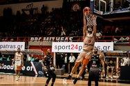 Basketball Champions League - Αφιέρωμα στους τρεις πιθανούς αντιπάλους του Προμηθέα Πατρών (pics)