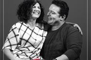 Νίκος & Εύα - Ένα ζευγάρι από την Πάτρα, που δείχνει ότι