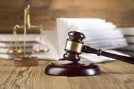 Δικαίωση για τους δύο υπάλληλους του ΣΔΟΕ Πατρών - Αθωώθηκαν από το δικαστήριο