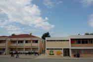 Πάτρα: Οι γονείς του 34ου Δημοτικού στην Ανθούπολη απαιτούν από τον δήμο παρέμβαση!