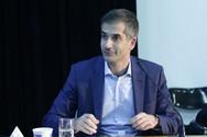 Η Περιφέρεια Στερεάς Ελλάδος πρώτη στην απορρόφηση κοινοτικών κονδυλίων
