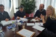 Δυτική Ελλάδα: Με 40 έργα ενισχύεται η οδική ασφάλεια στο εθνικό δίκτυο