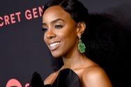 Η Κέλι Ρόουλαντ θα είναι οικοδέσποινα στα βραβεία των Αφρο-Αμερικανίδων