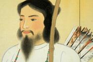 Σαν σήμερα 11 Φεβρουαρίου ο αυτοκράτορας Τζίμου ιδρύει την Ιαπωνία