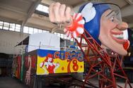 Το τελευταίο καρναβάλι στον ΑΣΟ για τα Πατρινά πληρώματα - Πού πάνε τελικά;