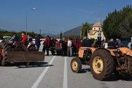 Τελεσίγραφο αγροτών στην Κυβέρνηση μέχρι σήμερα το απόγευμα