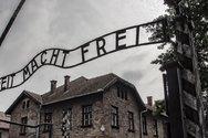Συγκίνηση για τον Βίκτωρ Βιτάλη - Ο Πατρινός ομογενής που έζησε από το Ολοκαύτωμα των Ναζί