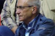Πάτρα: Σήμερα κηδεύεται ο Δημήτρης Ζέρβας