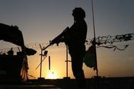 Εντός «εβδομάδων» θα αρχίσει η αποχώρηση των ΗΠΑ από τη Συρία
