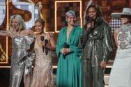 Dua Lipa, Brandi Carlile, Cardi B, Lady Gaga στους νικητές των Grammy 2019 (video)