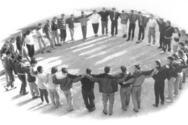 Μνημόνιο συνεργασίας του ΚΕΘΕΑ με το ΤΕΙ Δυτικής Ελλάδας