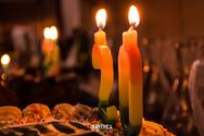 Σάββατο Βράδυ στις Χάντρες 09-02-19 Part 1/2