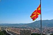 ΠΓΔΜ: Τέλος το σκέτο «Μακεδονία»