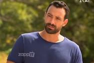 Αποχώρησε ξαφνικά Ελληνίδα παίκτρια στο Survivor (video)