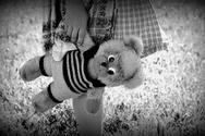 23 παιδιά κακοποιούνται σεξουαλικά κάθε χρόνο στη Θεσσαλονίκη