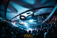 Afternoon Party at Yayaz 10-02-19