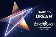 Eurovision 2019: Αυτή είναι η τραγουδίστρια που θα μας εκπροσωπήσει στον διαγωνισμό (video)