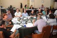 Πάτρα: 14 θέματα στην επόμενη συνεδρίαση της Οικονομικής Επιτροπής του Δήμου