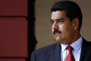 ΗΠΑ: Επιβολή οικονομικών κυρώσεων σε αξιωματούχους που συνδέονται με τον Μαδούρο