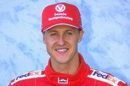 Michael Schumacher - Μεταφέρθηκε στη Μαγιόρκα τα Χριστούγεννα