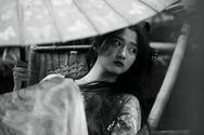 Η ταινία «Shadow» έρχεται στους κινηματογράφους (video)