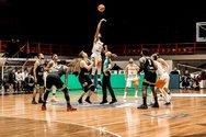Στους ρυθμούς της φάσης των «16» του Basketball Champions League ο Προμηθέας Πατρών
