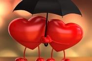 Ποιες ασθένειες προλαμβάνει ο έρωτας