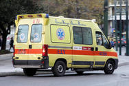 Θεσσαλονίκη - Νεκρός 45χρονος ανθυπασπιστής