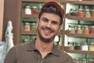 Τρία παραδοσιακά πιάτα μας παρουσιάζει ο Άκης Πετρετζίκης